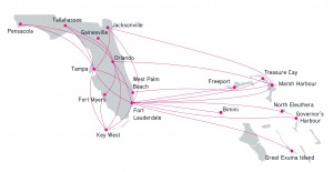 Silver_RouteMap_100714