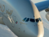 (Photo provided by Airbus)