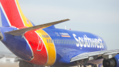Photo provided by Southwest Airlines