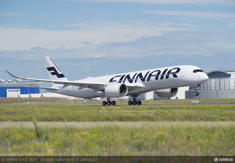 Image provided by Airbus