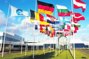 Source: www.eurocontrol.int, image not copyrighted