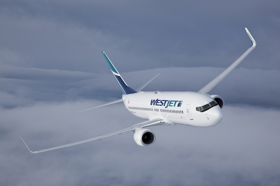 market segments of westjet Westjet airlines ltd is embarking on a radical shift to become a  and new  zealand and has helped qantas cater to the thriftier end of the travel market   many industry analysts see ample risk in chasing all segments, the.