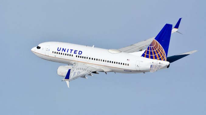 A Secondary Seattle Area Airport? United Announces New Service to Paine Field