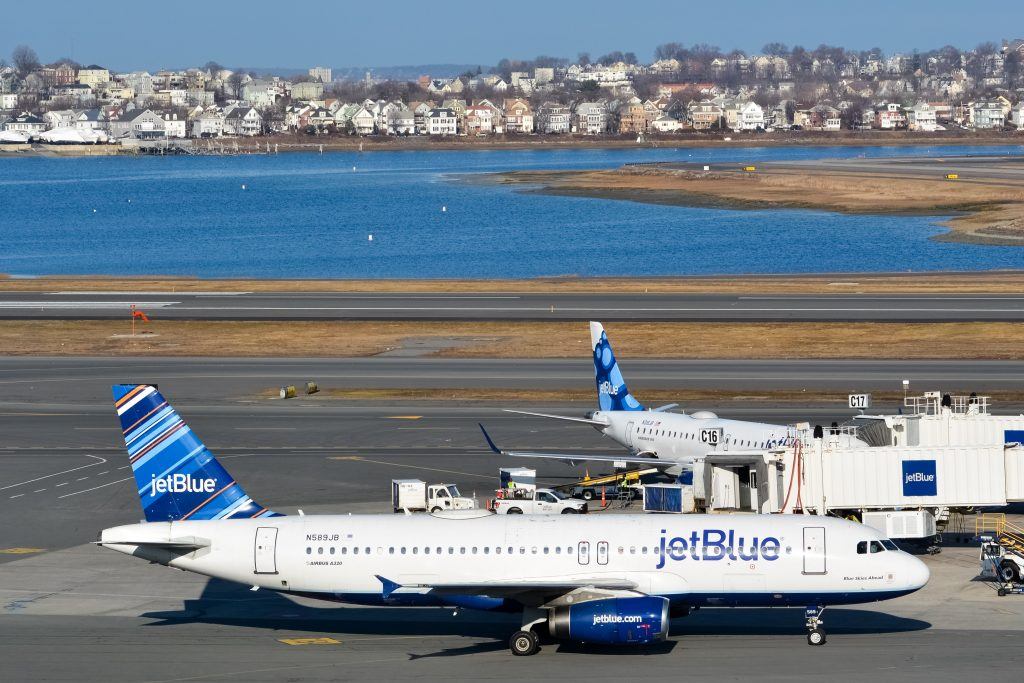 JetBlue Unveils New A320 Cabin Interior and Future Plans ... on airbus a320 100 200 seat map, jetblue airbus a320 seat map, delta 76w business class seats, delta airbus a332 seating-chart, frontier airbus a320 seat map, airbus industrie a320 seat map, delta airbus a330-300 333 seating-chart, a 320 seat map, boeing 757-200 seat map, aer lingus airbus a330-200 seat map, avianca airbus a320 seat map, delta airbus a340-600 seat map, delta airline seating arrangement, hawaiian air airbus a330 jet seat map, airbus 320 seat map, delta airbus a333 seat map, delta boeing 757 passenger seats, air canada airbus a320 seat map, spirit airlines seating chart seat map,