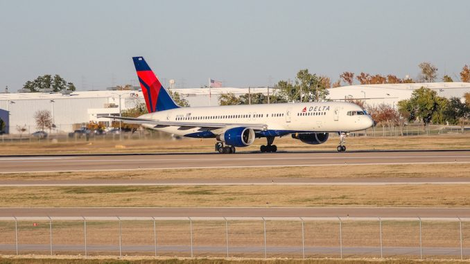 American And Delta Reinstate Interline Agreement After Hiatus