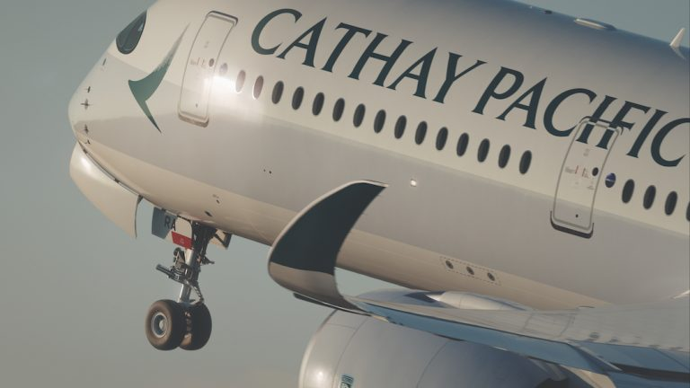 cathay pacific lufhansa financial performances Cathay pacific hong kong carrier cathay pacific was named the world's best airline at the world airline awards this week and mounting financial lufthansa.