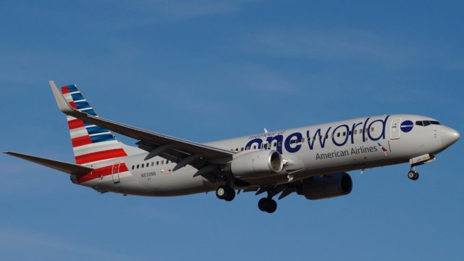 Oneworld Announces New Connect Partnership to Expand Alliance ...