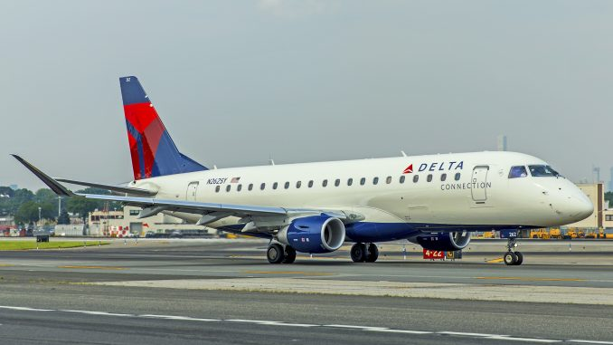Why American Airlines, JetBlue and Alaska Airlines left passengers stranded