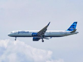 India Seeks to Create Domestic Aircraft Leasing | AirlineGeeks com