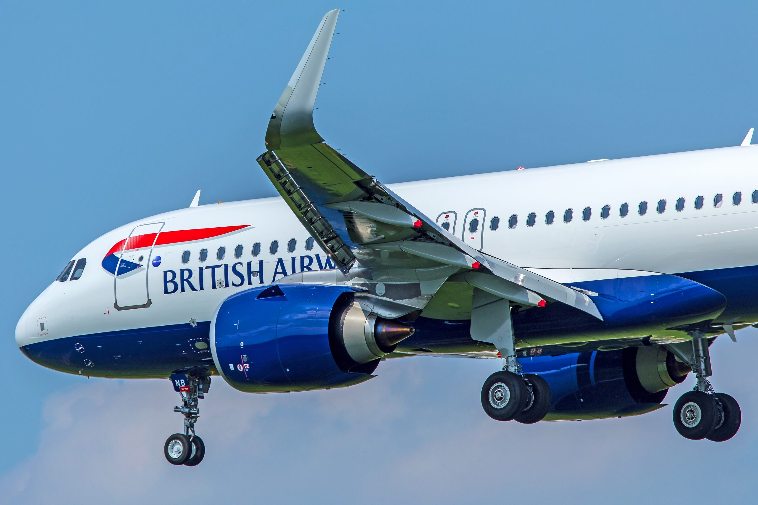 BA-A320N-LHR-William-Derrickson