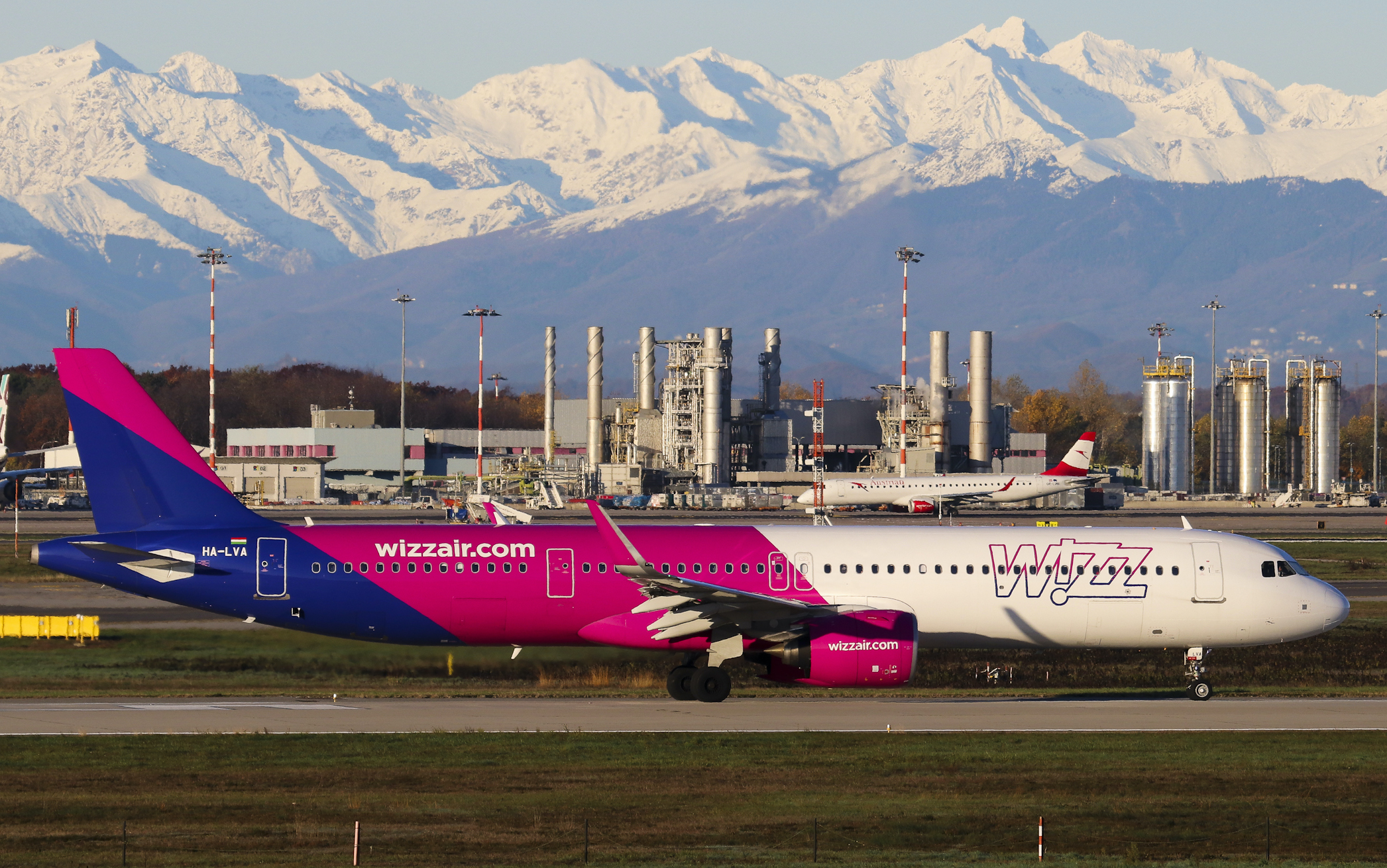 Wizz Air Ceo Confident About Post Crisis Outlook Airlinegeeks Com