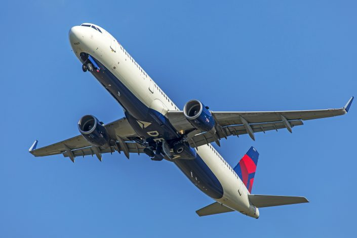How Airline Marketing And Advertising Has Changed
