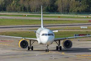 Vueling-Airbus-A320-271N-EC-NDB-110-10-19-William-Derrickson